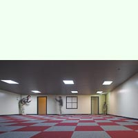 [DigIdea 2009-11 Ames Room]
